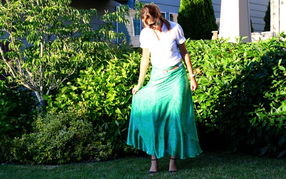 greenskirt2