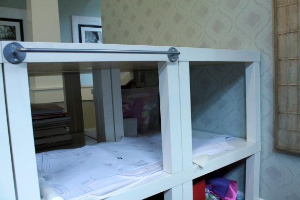 sewingroom4