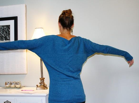 sweaterknitback