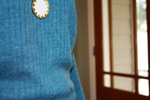 sweaterknitbatwing3