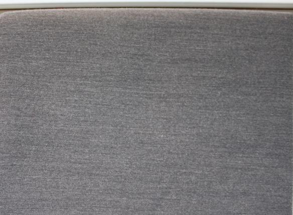 graycorset