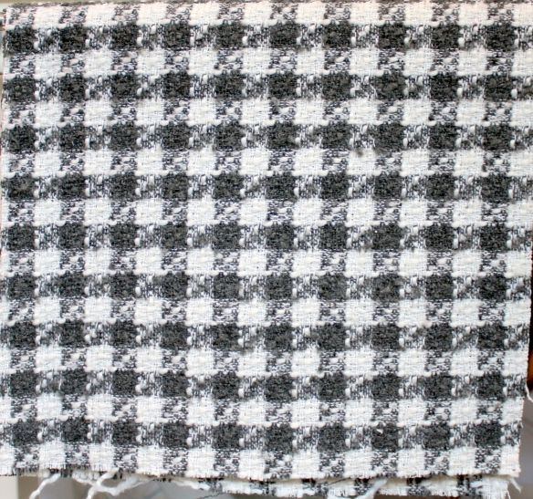 grayhoundstooth