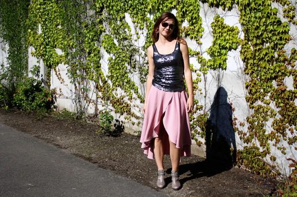 cascade skirt1