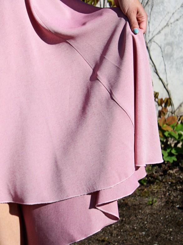 cascade skirt4