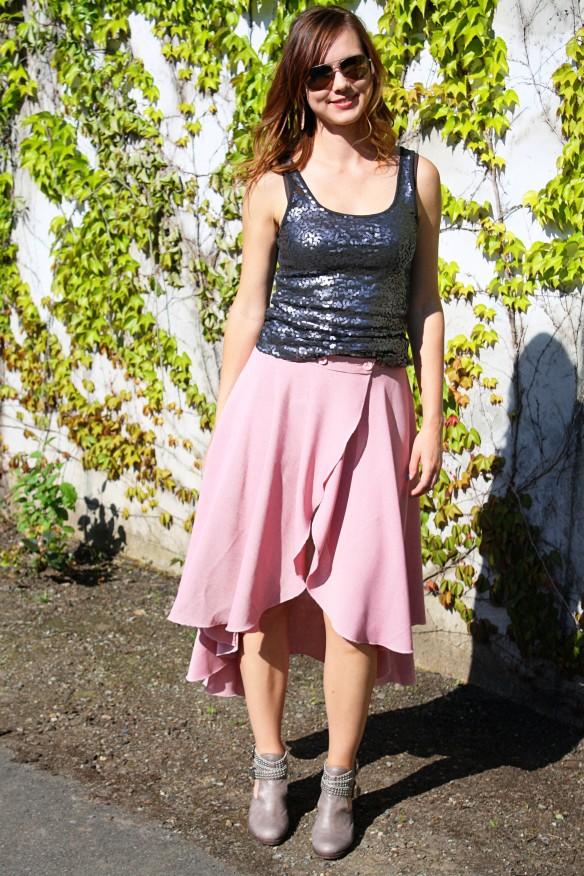 cascade skirt5