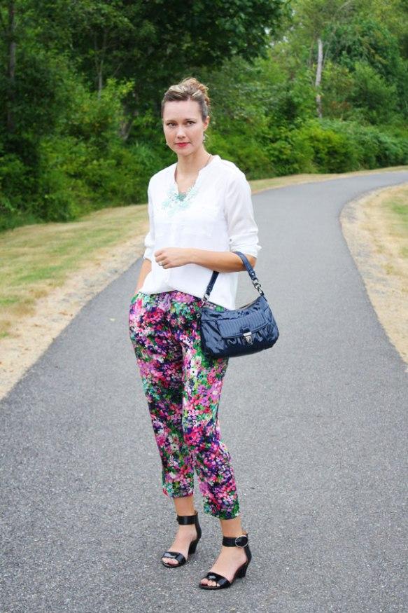 Floral-Anima-pants1