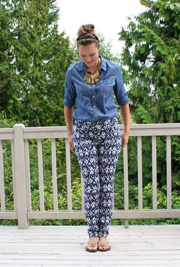 Ikat-Jamie-Jeans6