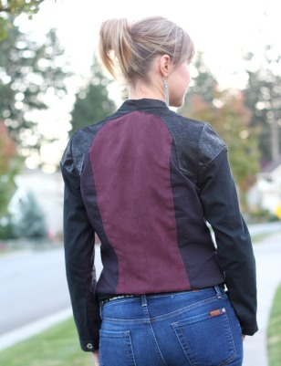 Back1