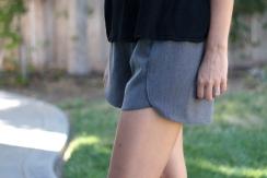 seamwork patterns nantucket shorts