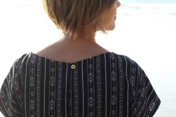 poppy-playsuit-button-back