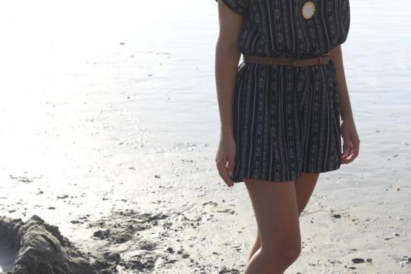 poppy-playsuit-romper-pattern-shorts